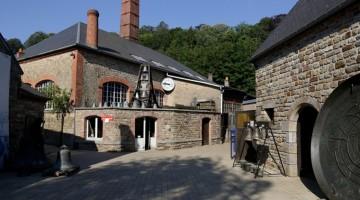 fonderie de cloches depuis 1865