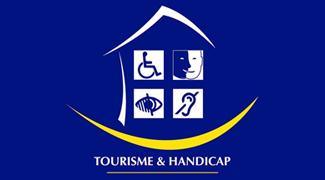 Labeltourismehandicapactu